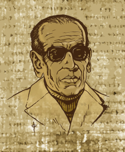 the happy man by naguib mahfouz Naguib mahfouz has won the nobel prize for literature and this book clearly shows why he deserved it the three novels in the book are: palace walk this novel contains some typical mahfouz characters, like the career man yoyocom a happy place to shop for toys.